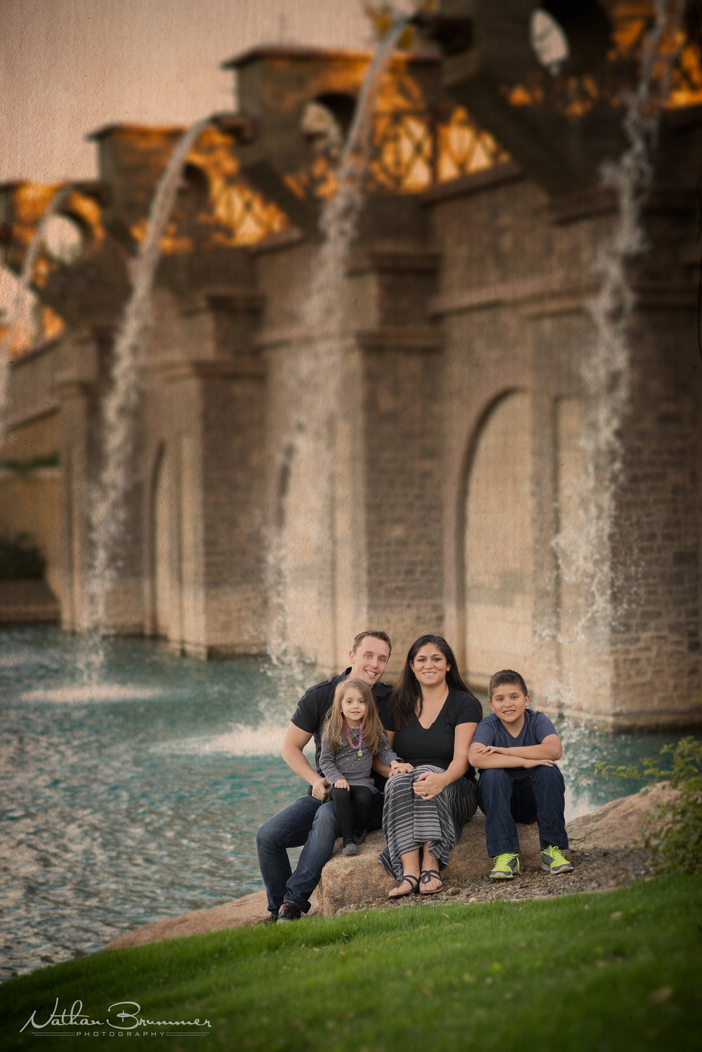 Phoenix-Family-Photography-Nathan-Brummer-Photography-B