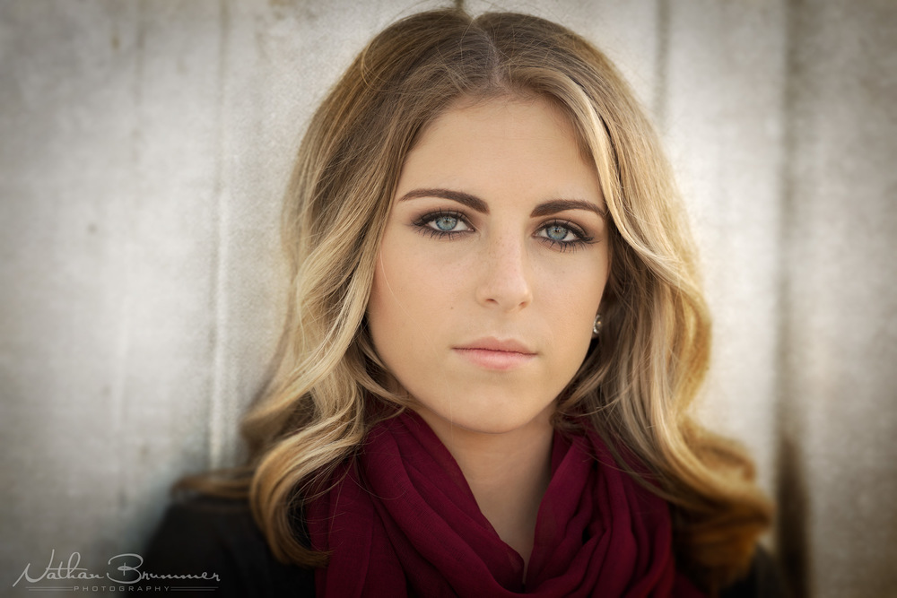Phoenix-Photographer-Nathan-Brummer-Photography-Senior12web.jpg