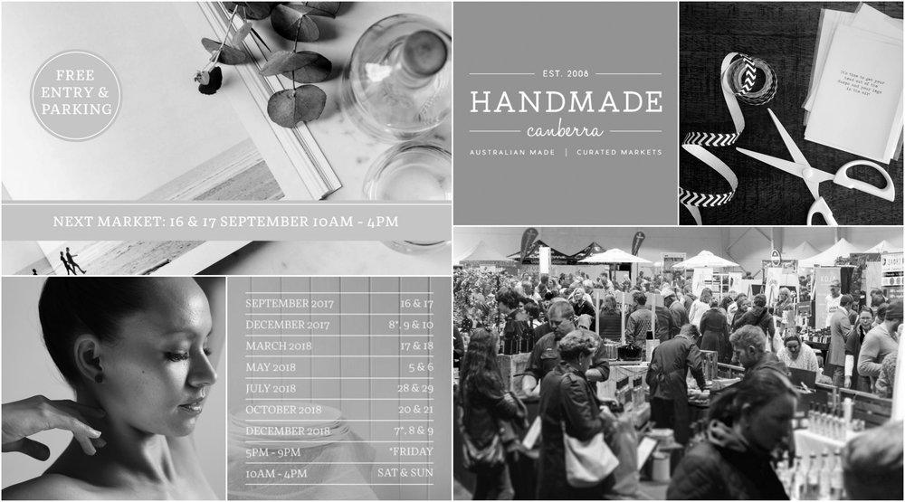 handmade-market-sept-2017.jpg