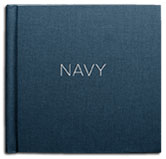 color-navy.jpg