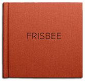 color-frisbee.jpg