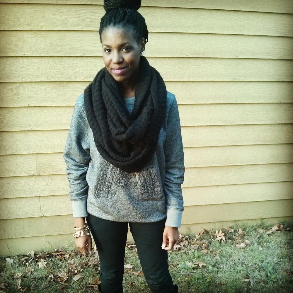 sosnublog_graysweater.jpg