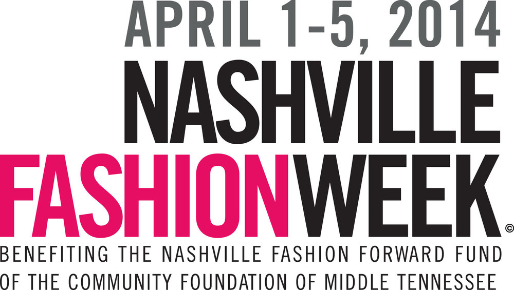 nashville-fashion-sosnublog.jpg