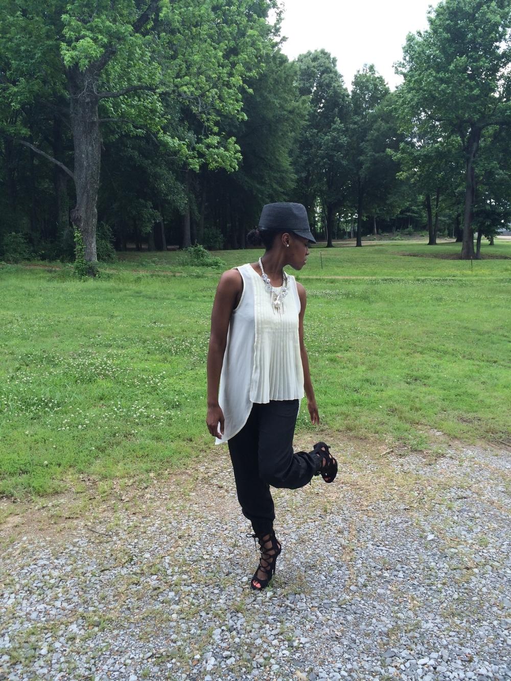 black-lace-up-heels.jpg