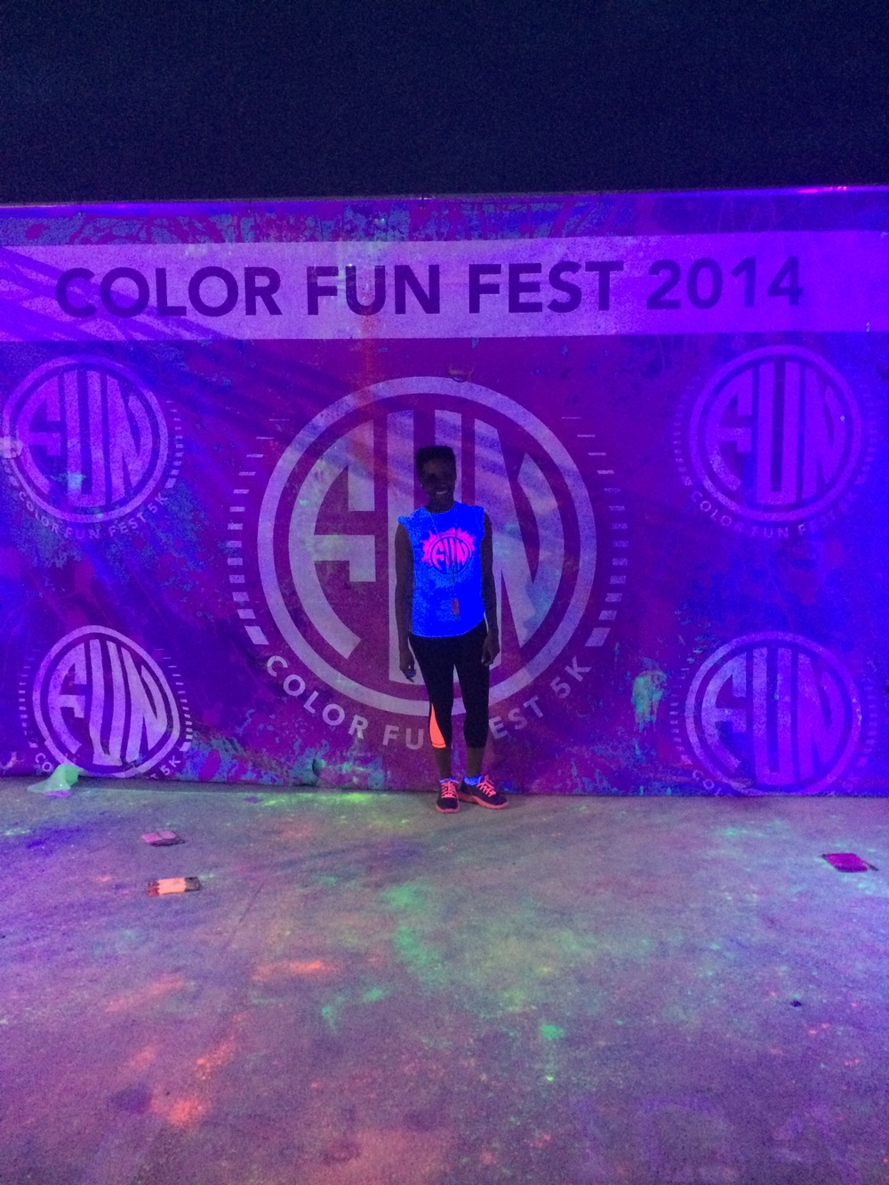 color-fun-fest.jpg