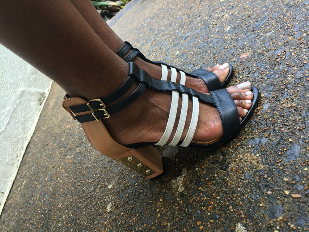 jessica-simpson-sandals.jpg