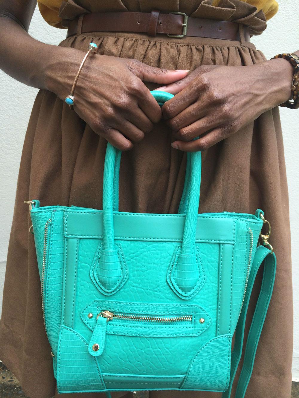 summer-purses.jpg