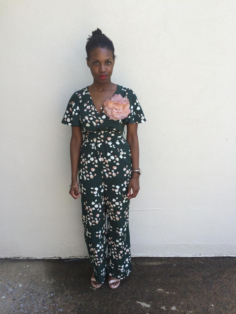 floral-jumpsuit.jpg