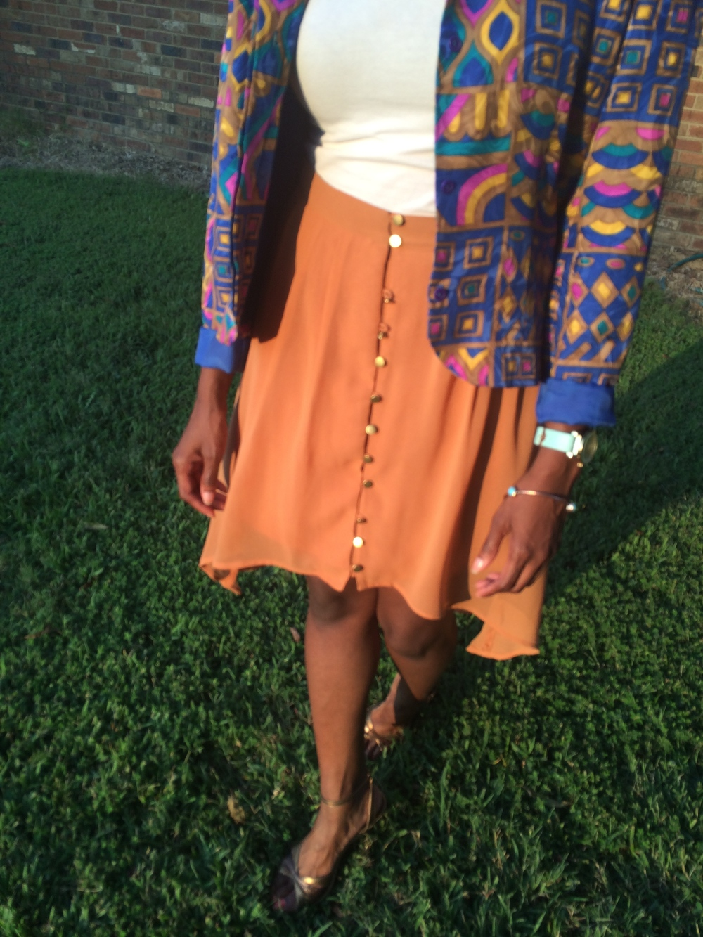high-low-skirt-with-print-blazer.jpg