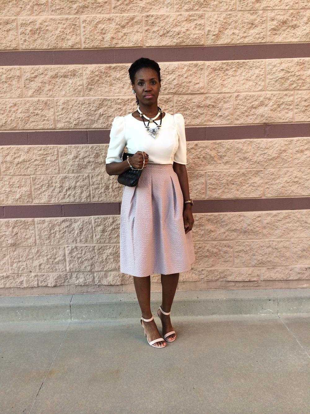 beige-blouse-lavender-skirt.jpg