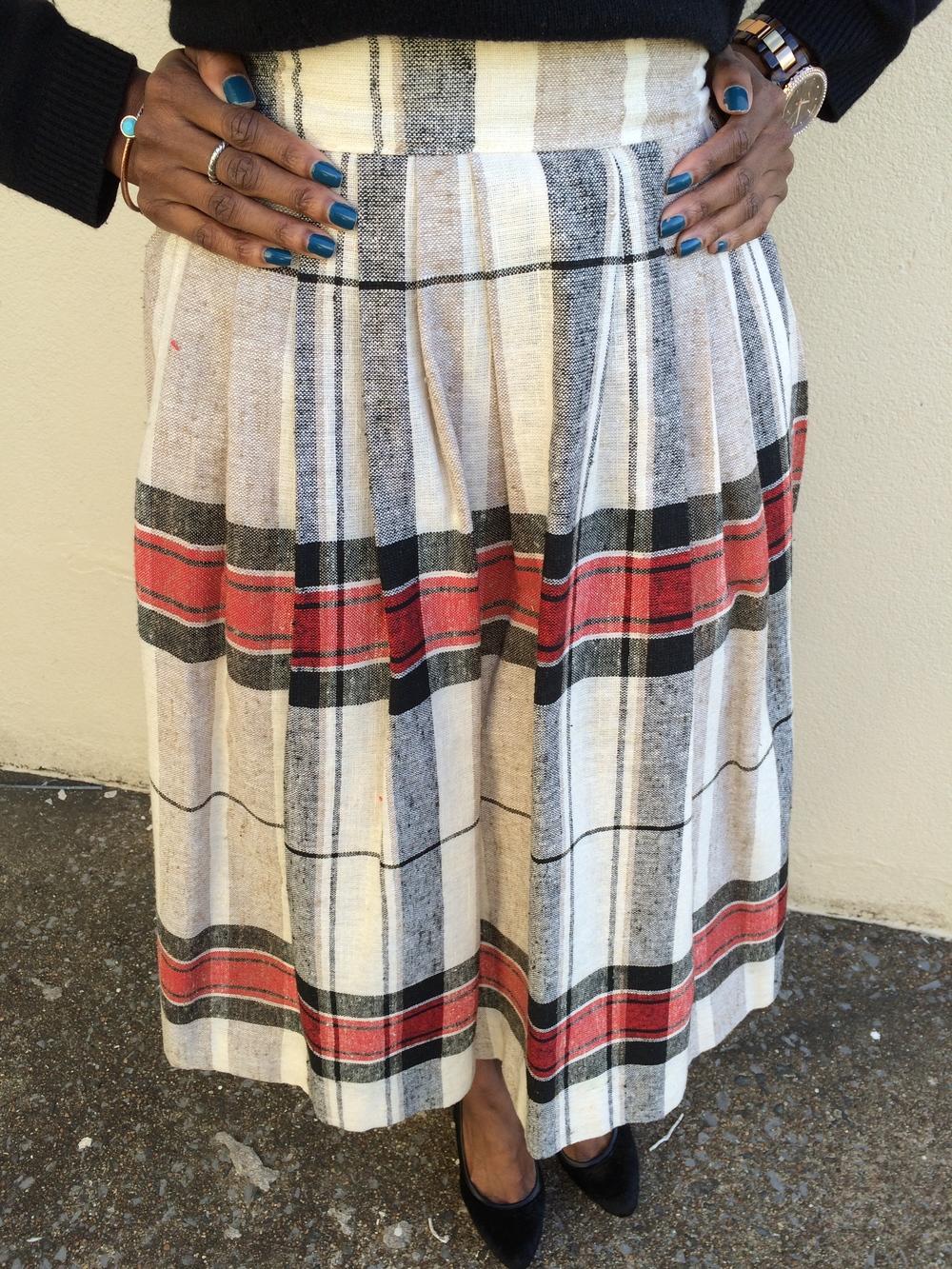 pleated-skirt.jpg