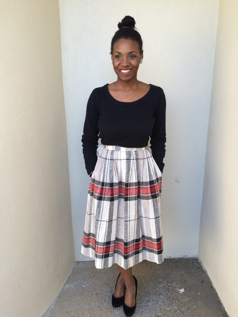 beautiful-black-women.jpg