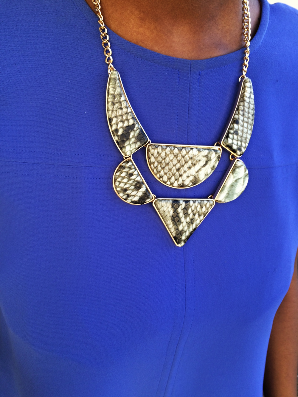 snake-skin-statement-necklace.jpg