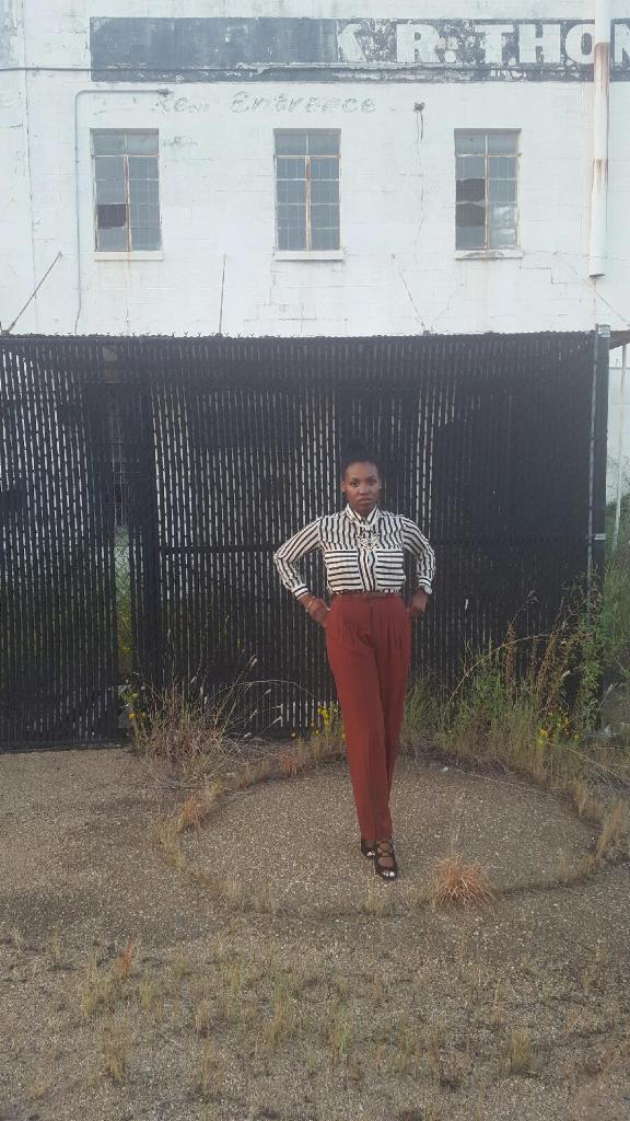 rust-pants.jpg