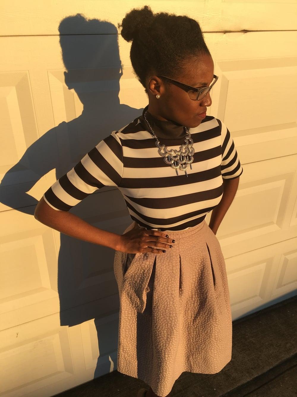 black-and-white-stripe-shirt.jpg