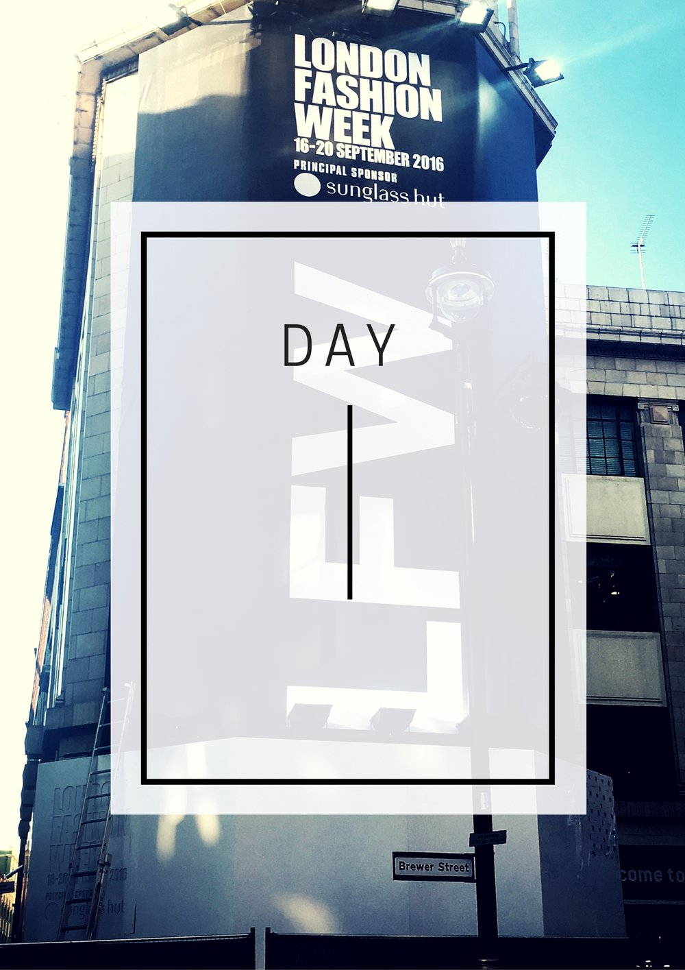 LFW-DAY-1.jpg