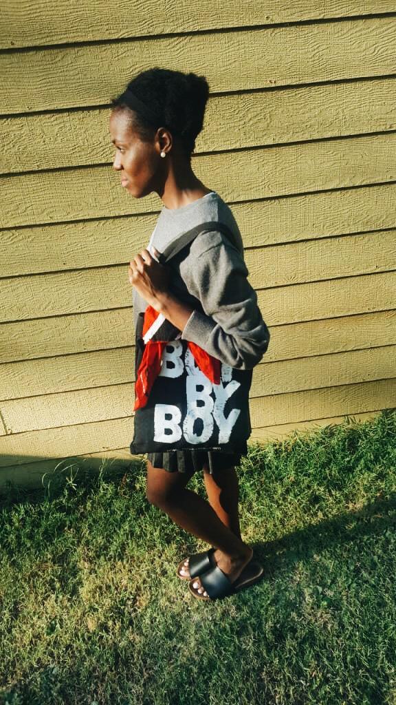 boy-by-boy.jpg