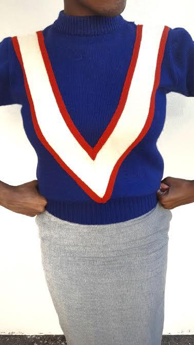 vintage-sweater.jpg