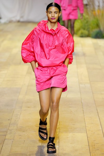 h&m-studio-fuschia-windbreaker.jpg