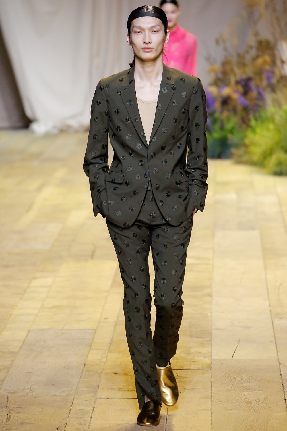 h&m-studio-green-suit.jpg
