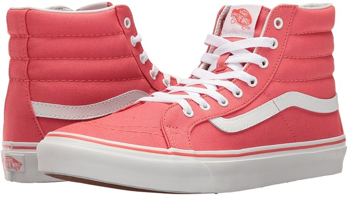 Vans Hi Sk8 Sneakers