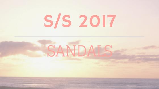 Spring-summer-sandals-trends.jpg