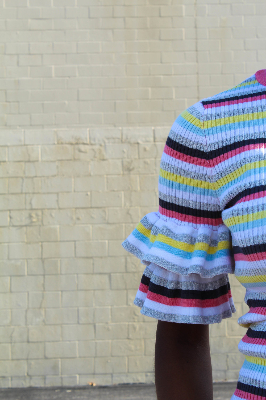 hm-knit.JPG