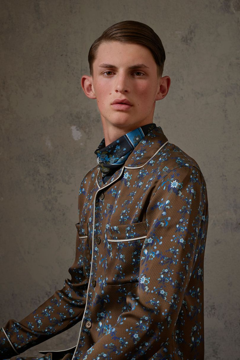 Erdem x H&M - Designer Collaboration