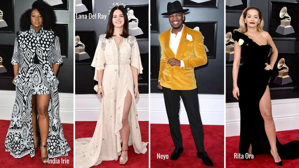 grammys-best-dressed.jpg