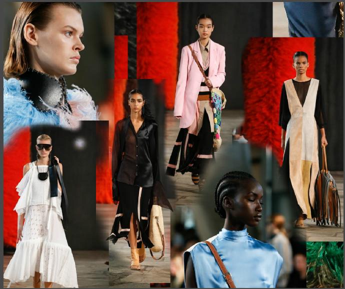 loewe-paris-fashion-week-ss19