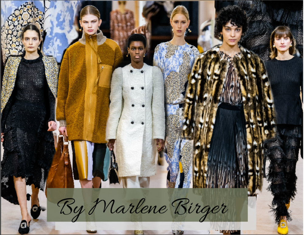 by-marlene-birger-aw19.png