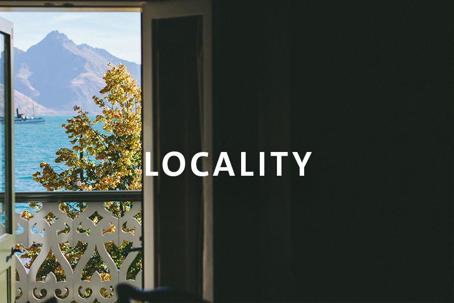 1 Locality.jpg