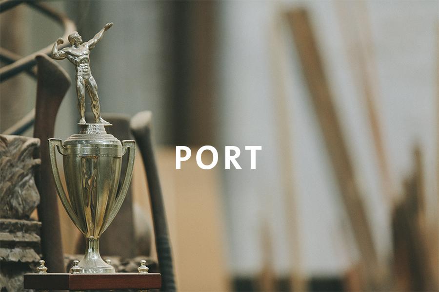 16 Port Hindi.jpg