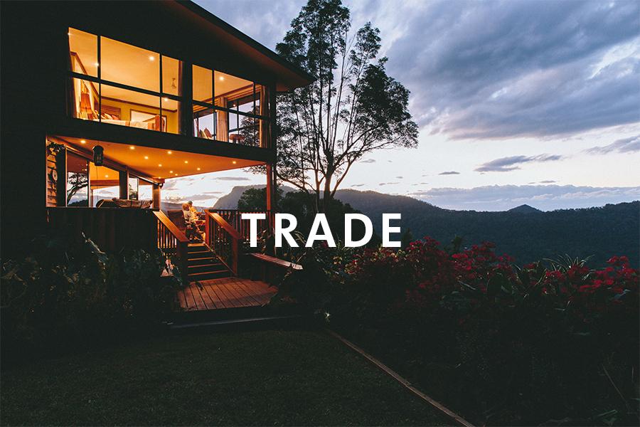 2 Trade.jpg