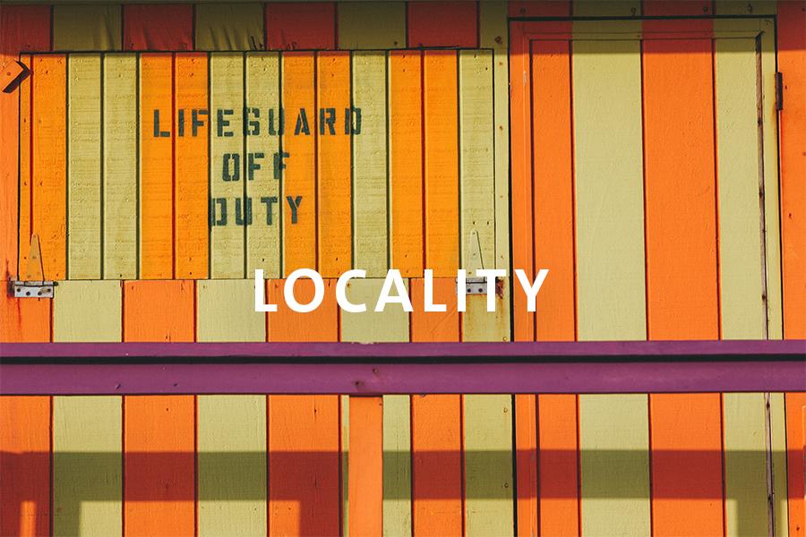 Locality.jpg