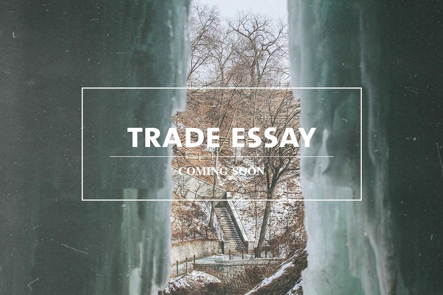 Trade CXCVI | Minnesota | Target