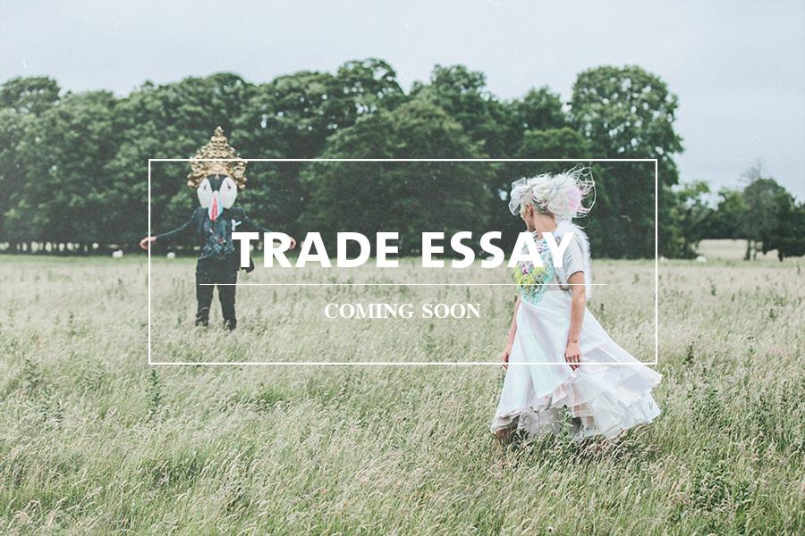 Trade CCV | Ireland | Aoibheann & Breffni