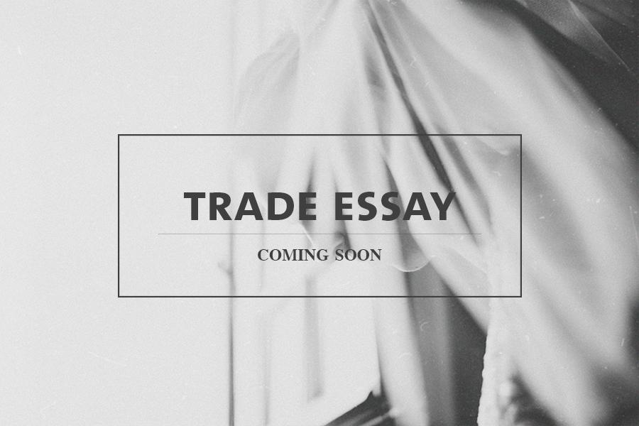 Trade CCVIII | Italy | Arina & Denis
