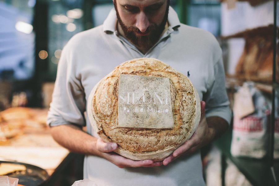 Trade CXIX | Germany | Street Food Thursday