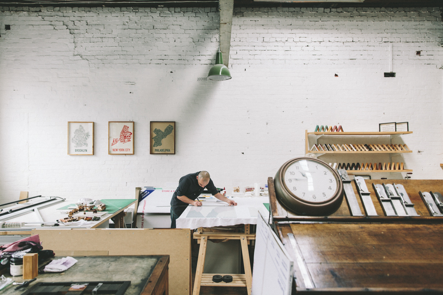 Trade CXXIX | Australia | Toby's Estate Coffee Roasters