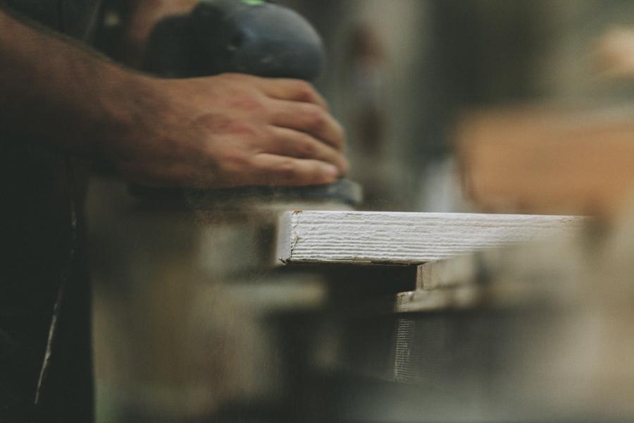 Trade CLV | Australia | Handkrafted