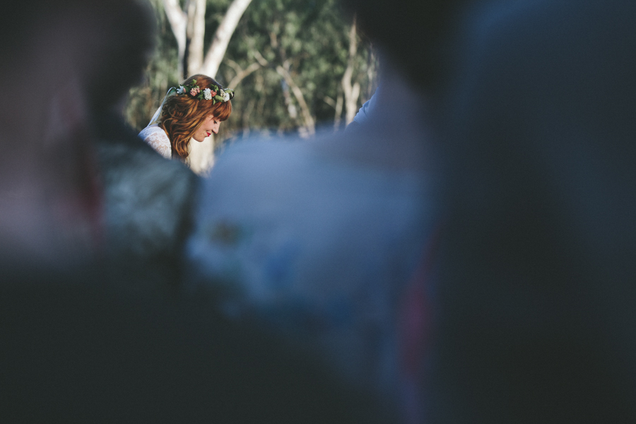 Trade CLVII |  Australia  | Lentil & Matt