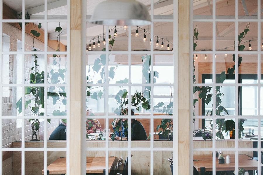 Trade CLXXXVIII | New Zealand | Woodworks