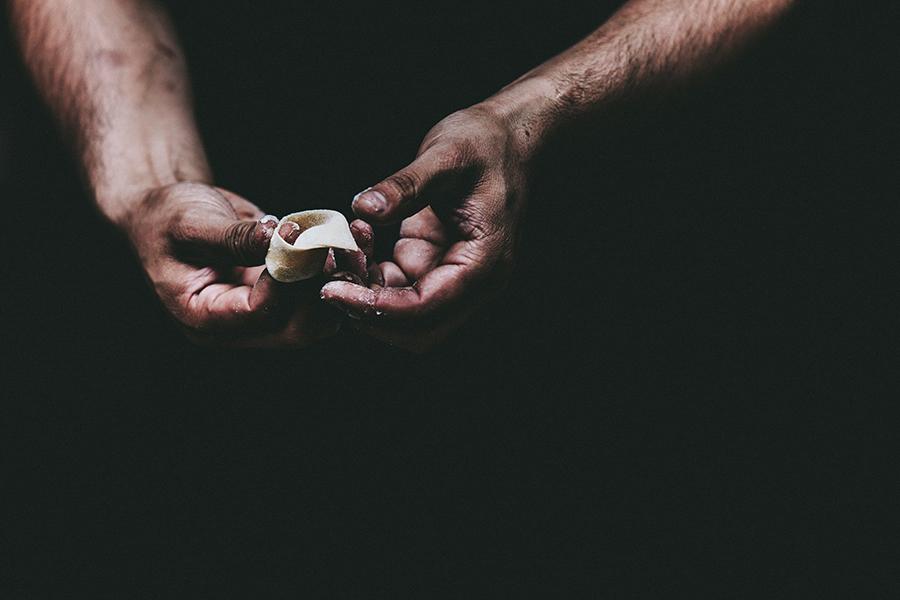Trade CXCV | Australia | Vino e Cucina