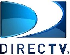 directv_detail.jpg