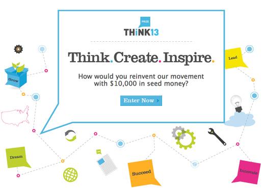 blog-think-prize.jpg