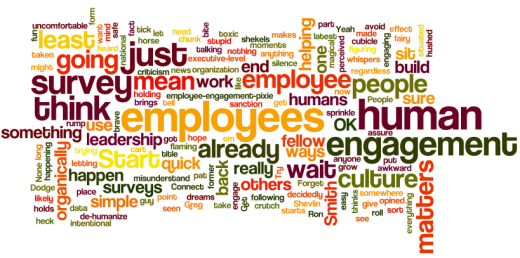blog-wordle-matt-monge.png