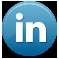 social-icon-linkedin.png