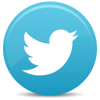 social-icon-twitter.png