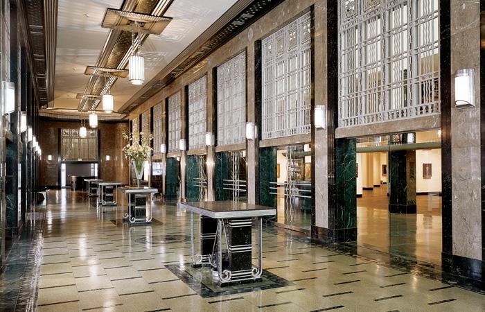 Frist-lobby-700x450.jpg